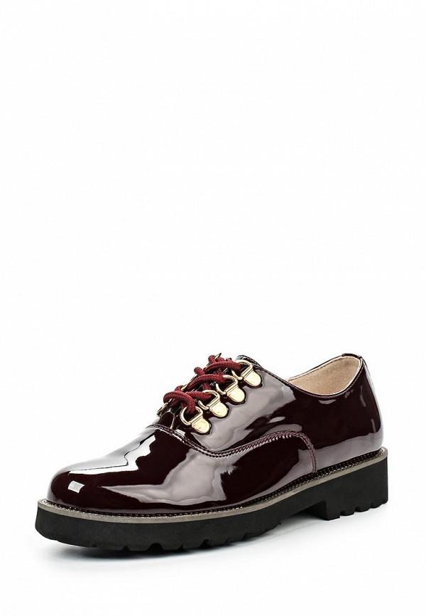 Ботинки для девочек Keddo (Кеддо) 568109/71-03