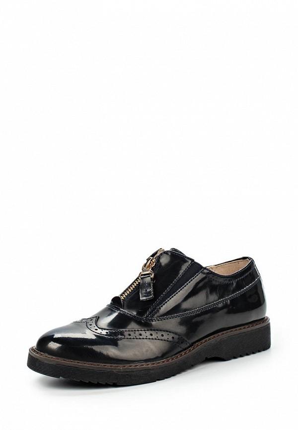 Ботинки для девочек Keddo (Кеддо) 568133/10-07
