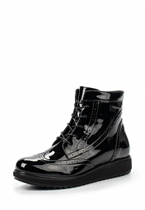 Ботинки для девочек Keddo (Кеддо) 568136/10-01