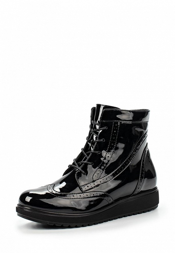 Ботинки Keddo 568136/10-01