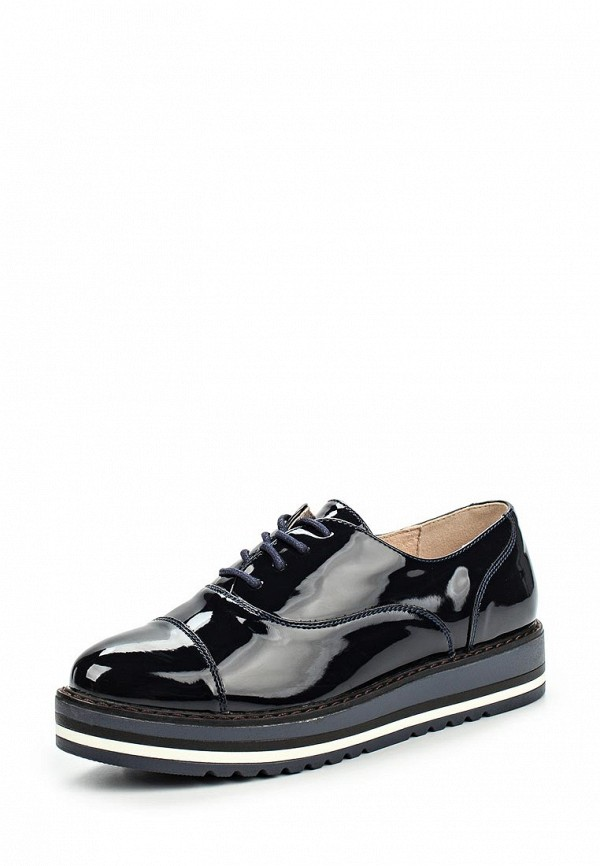 Ботинки для девочек Keddo (Кеддо) 568177/02-03