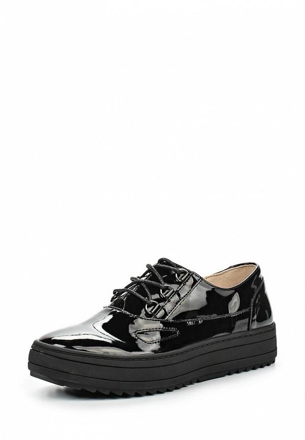 Ботинки для девочек Keddo (Кеддо) 568178/10-01