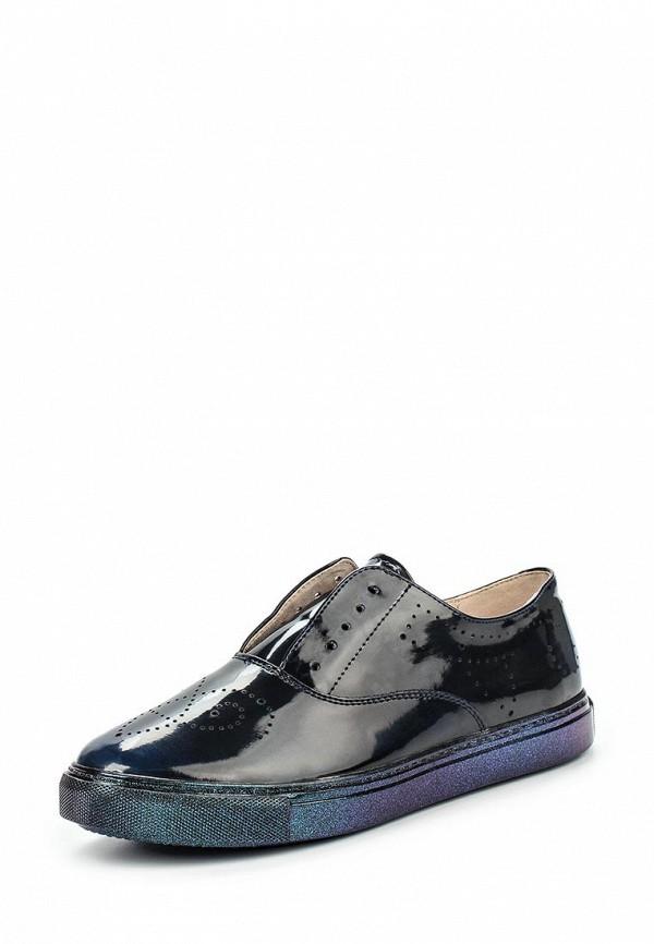 Ботинки для девочек Keddo (Кеддо) 568186/01-07