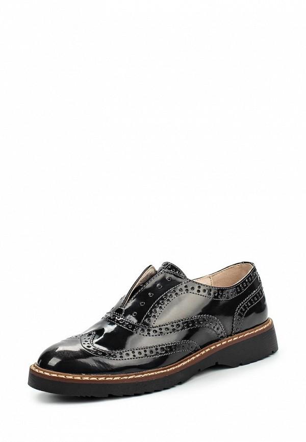 Ботинки для девочек Keddo (Кеддо) 568192/01-05