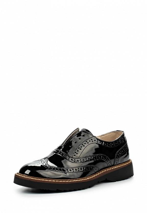Ботинки для девочек Keddo (Кеддо) 568192/01-06