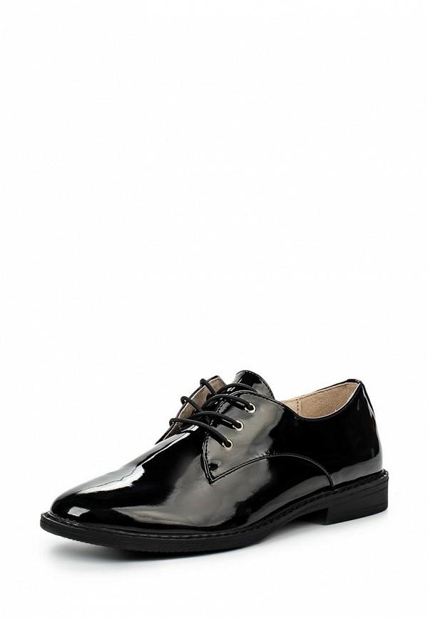 Ботинки для девочек Keddo (Кеддо) 568800/03-01
