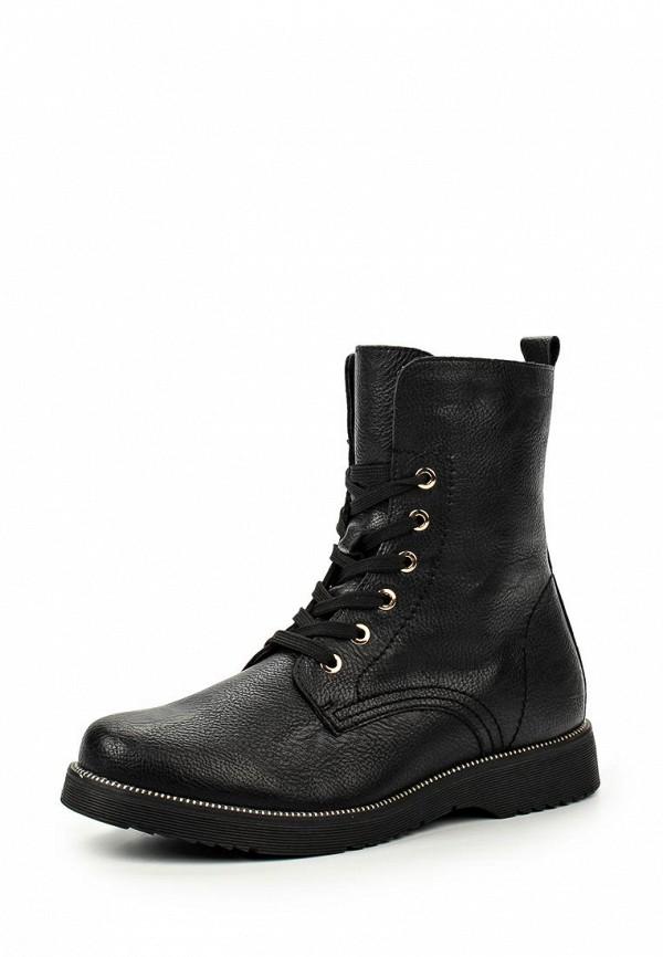 Ботинки для девочек Keddo (Кеддо) 568133/11-02