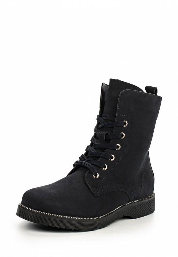Ботинки для девочек Keddo (Кеддо) 568133/11-05
