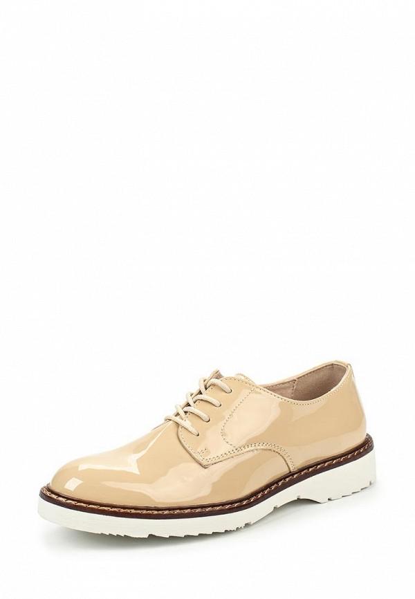 Ботинки для девочек Keddo (Кеддо) 577131/05-02