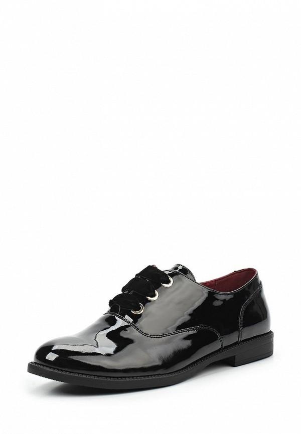 Ботинки Keddo Keddo KE037AGUKJ09