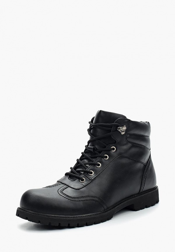 Ботинки Keddo Keddo KE037AMUDT55