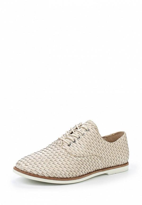 Женские ботинки Keddo (Кеддо) 867135/05-01