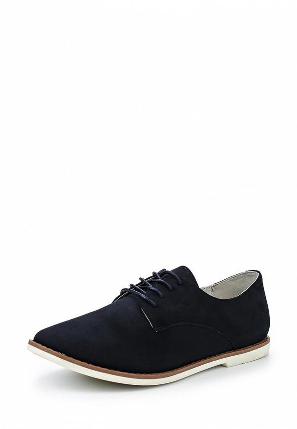 Женские ботинки Keddo (Кеддо) 867135/10-01