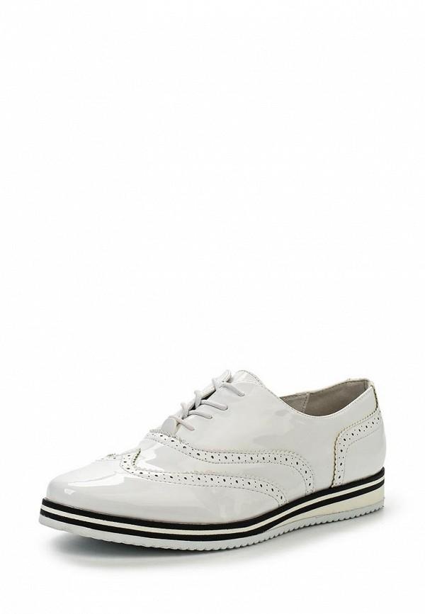 Женские ботинки Keddo (Кеддо) 867159/01-01