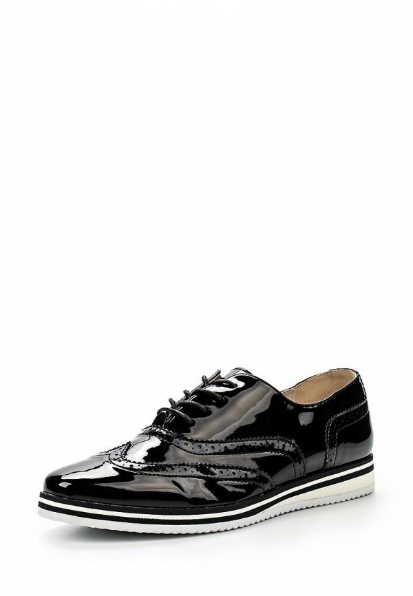 Женские ботинки Keddo (Кеддо) 867159/01-05