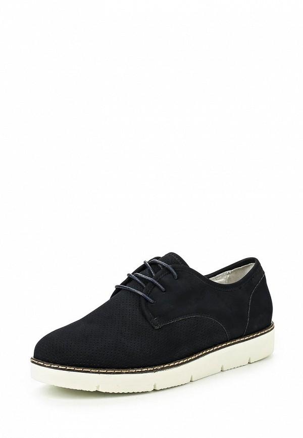 Женские ботинки Keddo (Кеддо) 867162/02-05