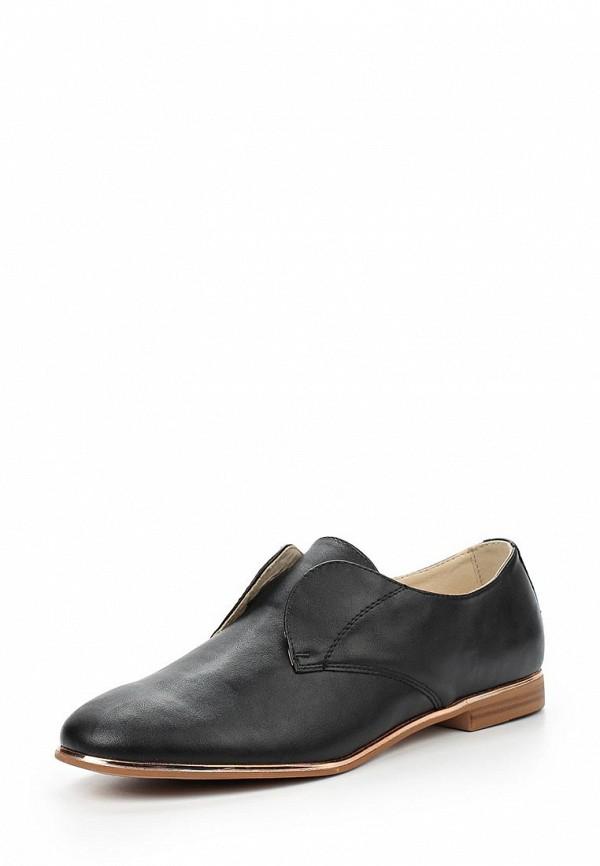 Женские ботинки Keddo (Кеддо) 867216/01-03