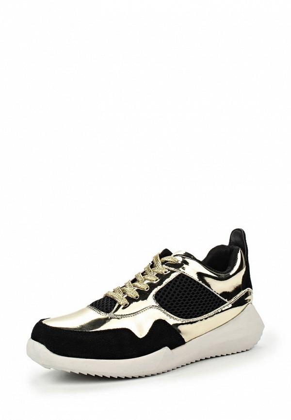 Акция! Кроссовки Keddo женские мультиколор 537542   Огромный выбор обуви на  Kablyk.com.ua ! 6731544ab9f