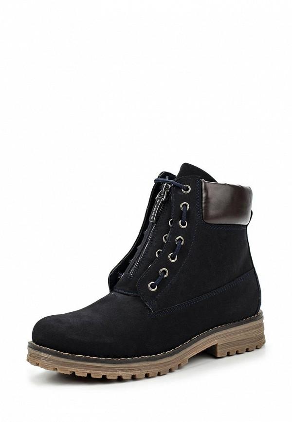 Ботинки Keddo 868105/03-05