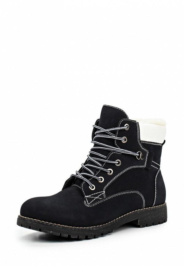 Ботинки Keddo 868825/13-03