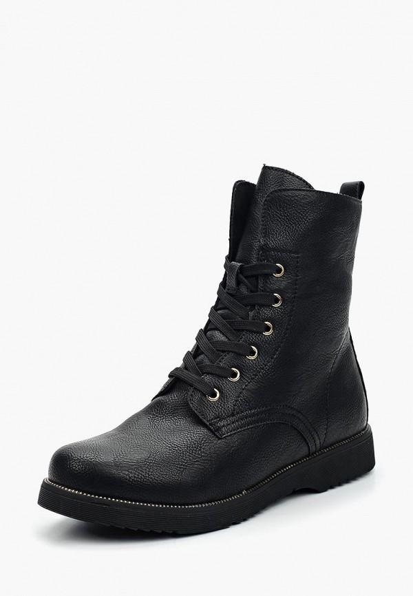 Ботинки Keddo Keddo KE037AWUDP72