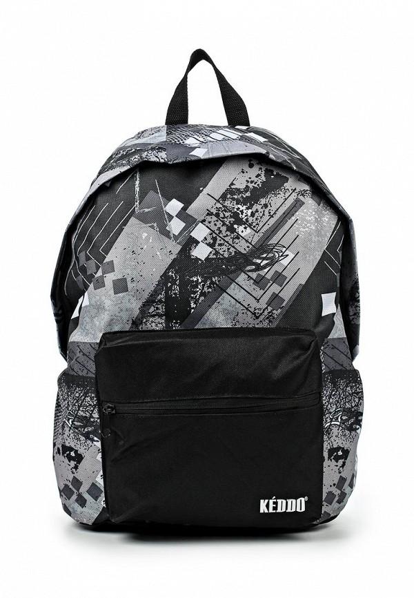 Городской рюкзак Keddo (Кеддо) 368160/01-02