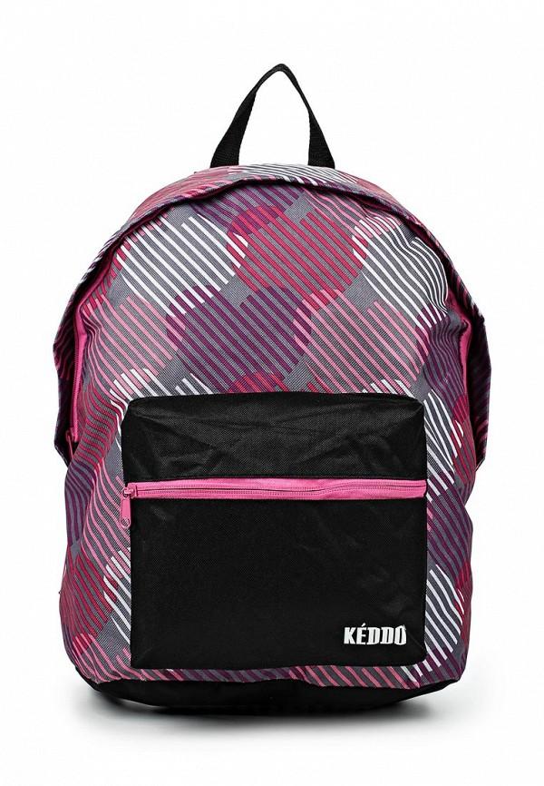 Городской рюкзак Keddo (Кеддо) 368160/01-03