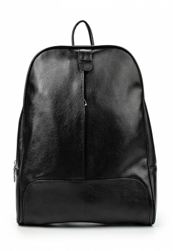Городской рюкзак Keddo (Кеддо) 367105/01-01