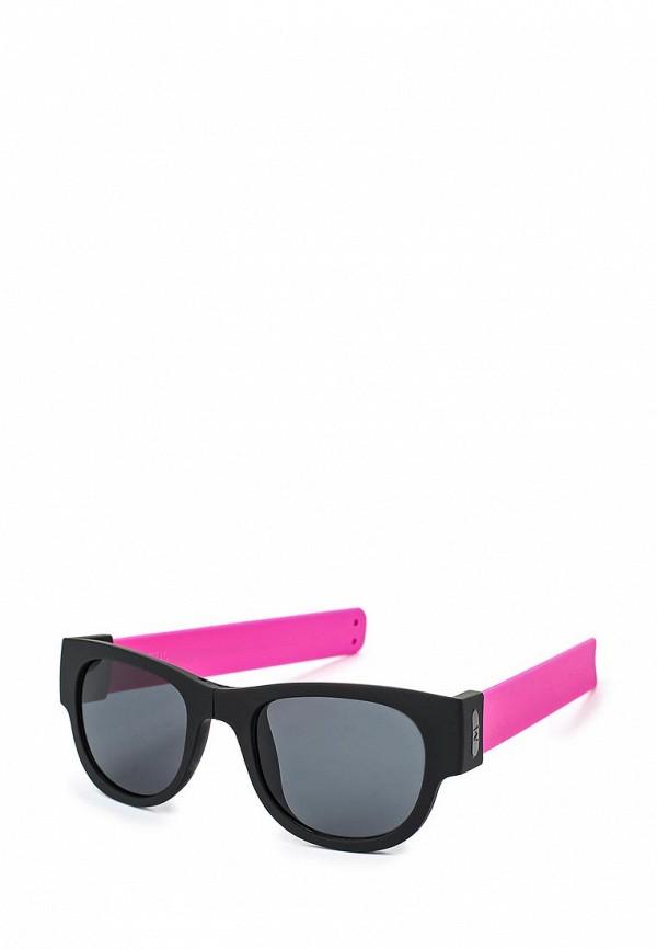 Мужские солнцезащитные очки Keddo (Кеддо) 377830/01-03
