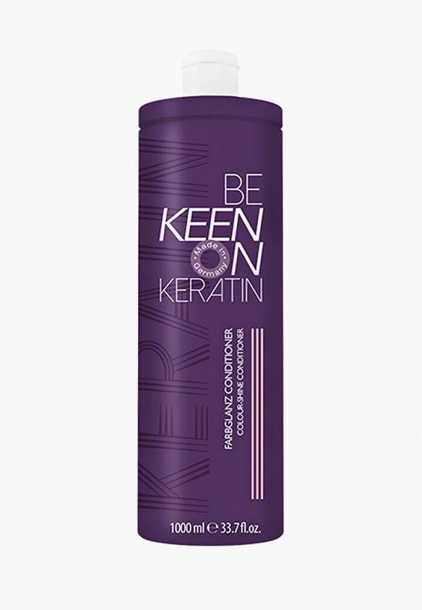 Кондиционер для волос KEEN KEEN KE132LWAYYV8