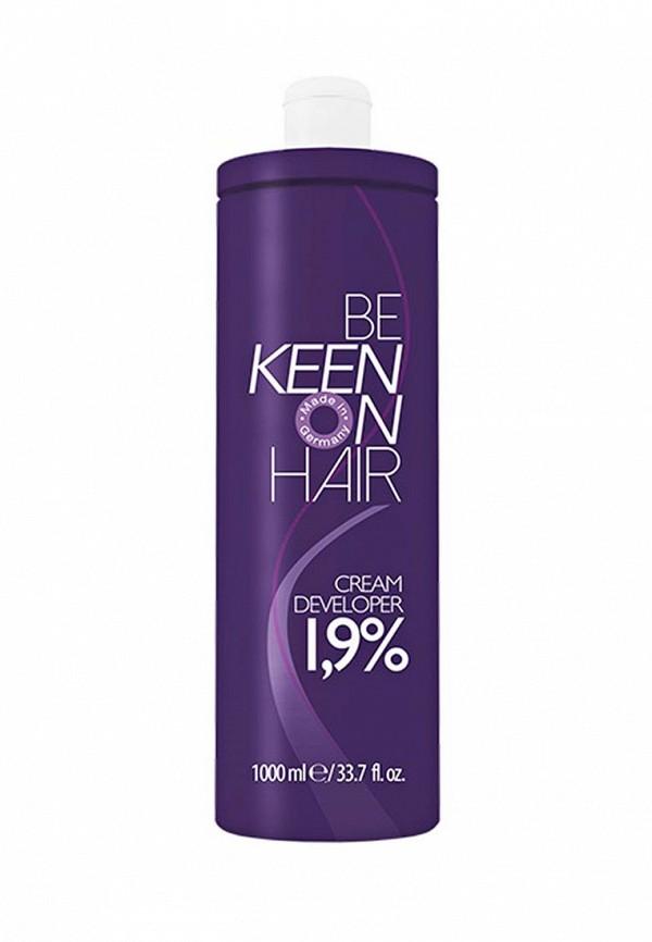 Крем для волос KEEN KEEN KE132LWAYZQ8