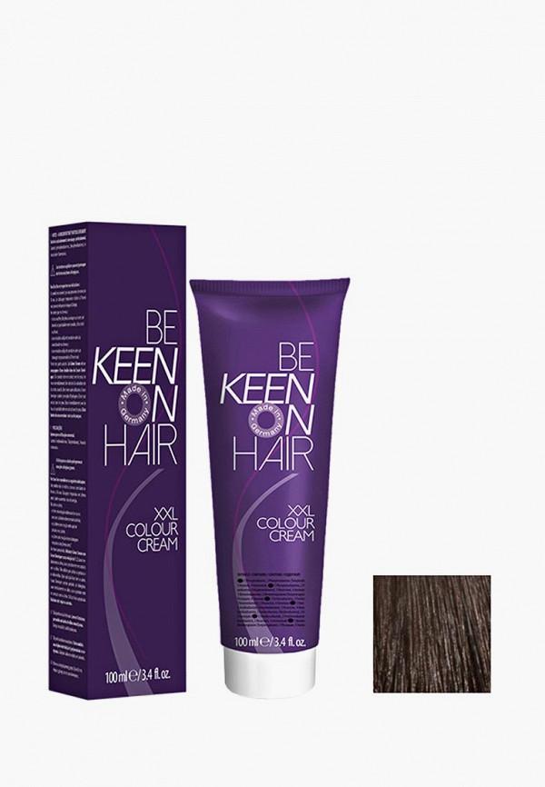 Краска для волос KEEN KEEN KE132LWAYZR9 краска для волос keen smart eyes 60 мл