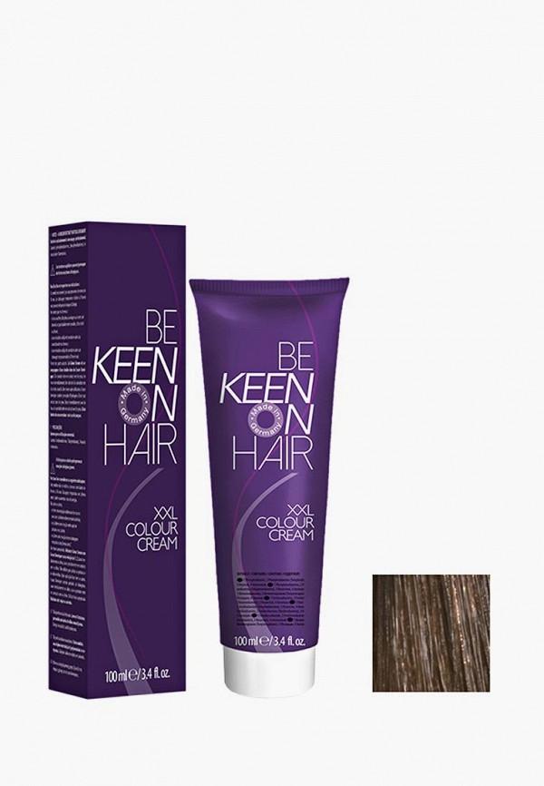 Краска для волос KEEN KEEN KE132LWAYZS0 краска для волос keen smart eyes 60 мл