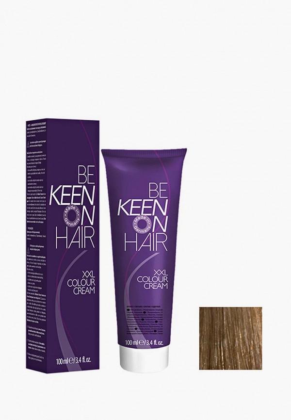 Краска для волос KEEN KEEN KE132LWAYZS3 краска для волос keen smart eyes 60 мл