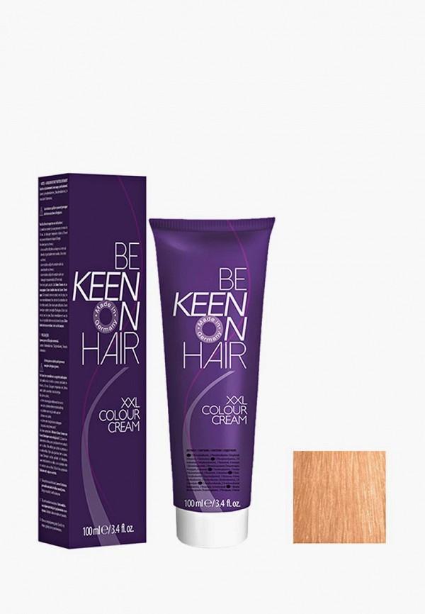 Краска для волос KEEN KEEN KE132LWAYZS7 краска для волос keen smart eyes 60 мл