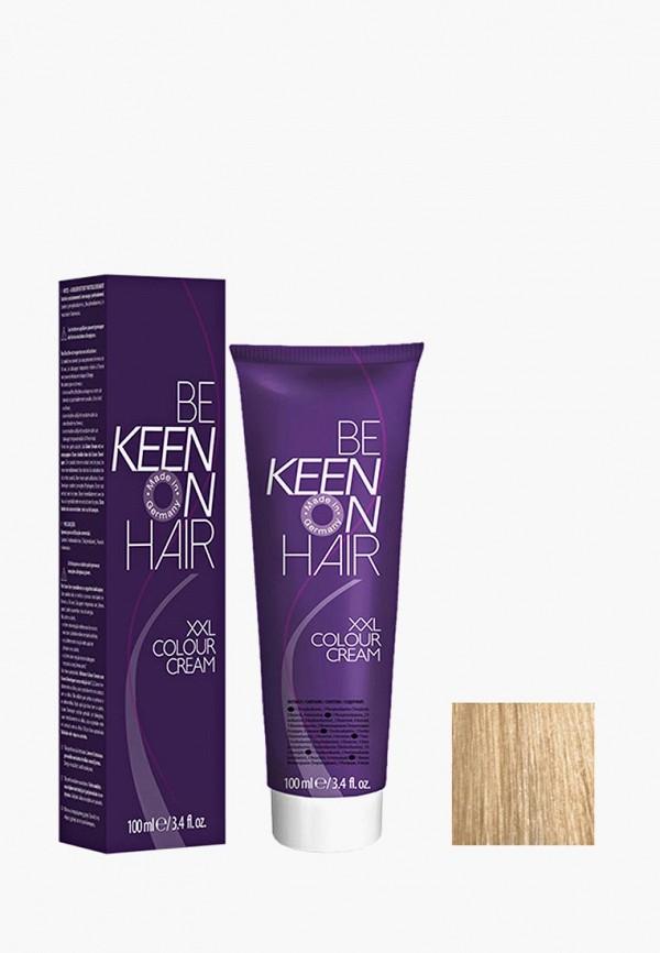 Краска для волос KEEN KEEN KE132LWAYZS9