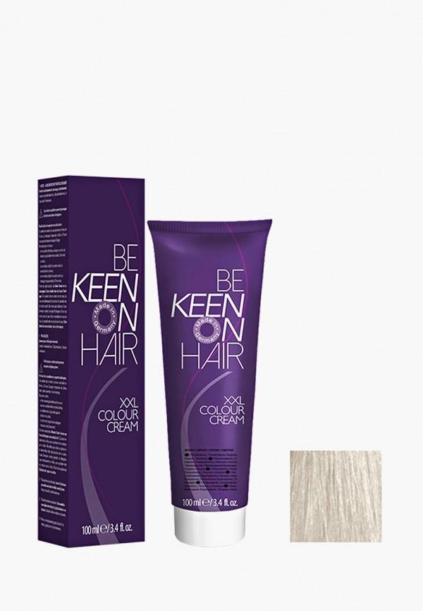 Краска для волос KEEN KEEN KE132LWAYZT3