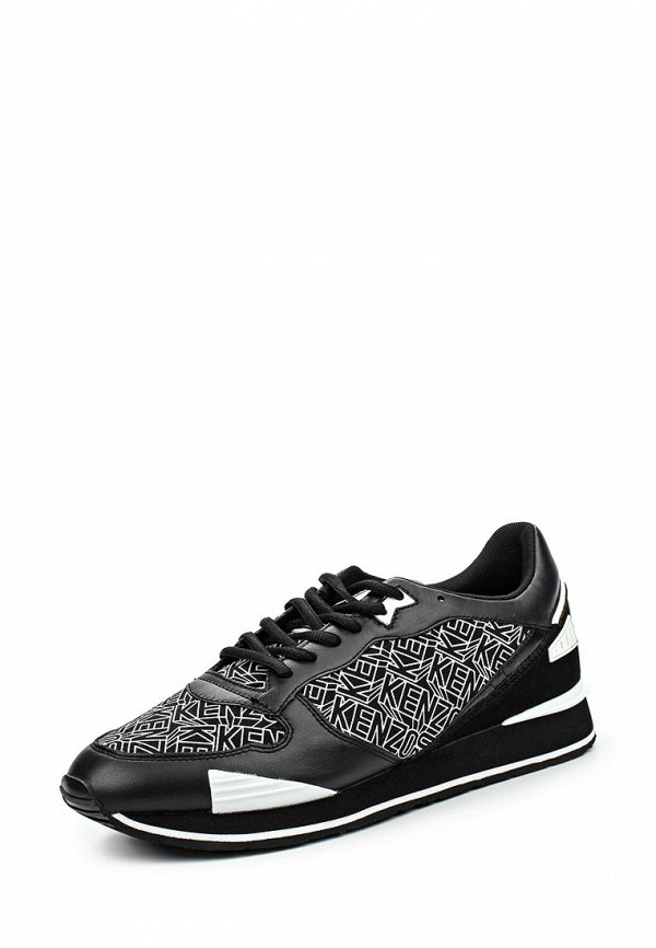 Мужские кроссовки Kenzo m42471