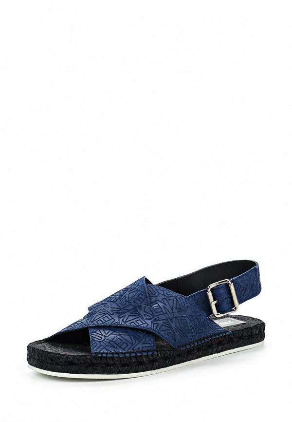 Мужские сандалии Kenzo m68885