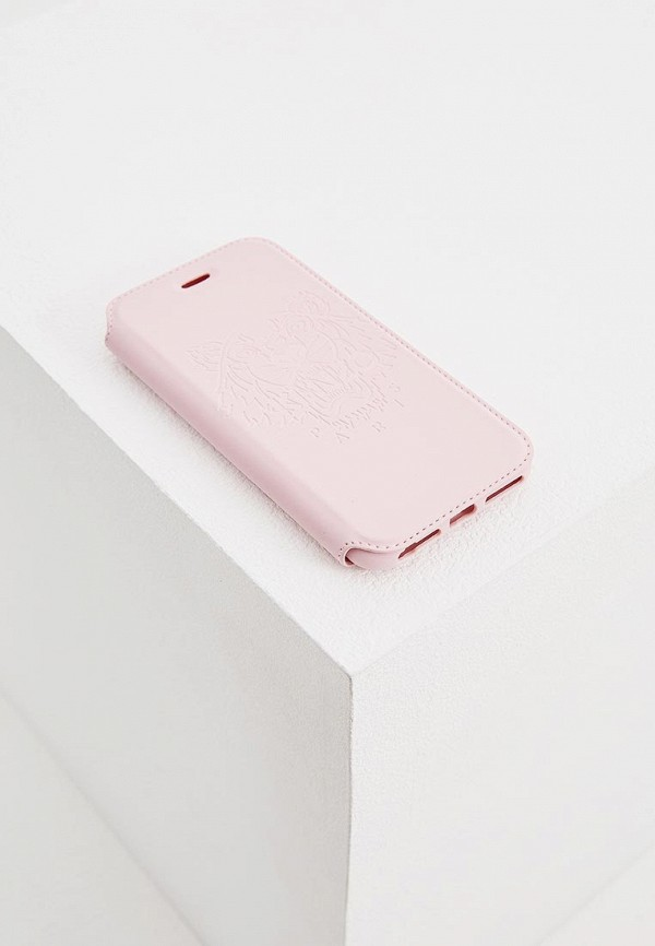 Чехол для iPhone Kenzo Kenzo KE228BUBCKZ2
