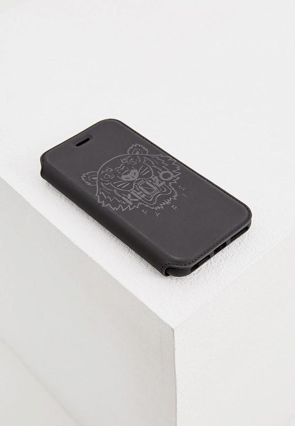 Чехол для iPhone Kenzo Kenzo KE228BUBCKZ4