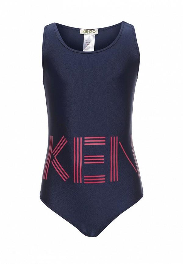 Купальник Kenzo Kenzo KE228EGAJSJ1 kenzo юбка с принтом