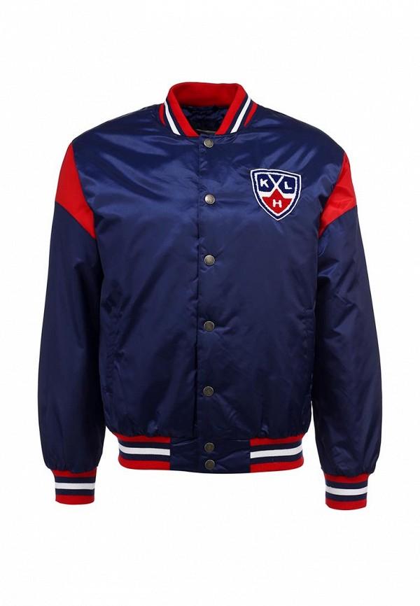 Куртка Atributika & Club™ 270500: изображение 1