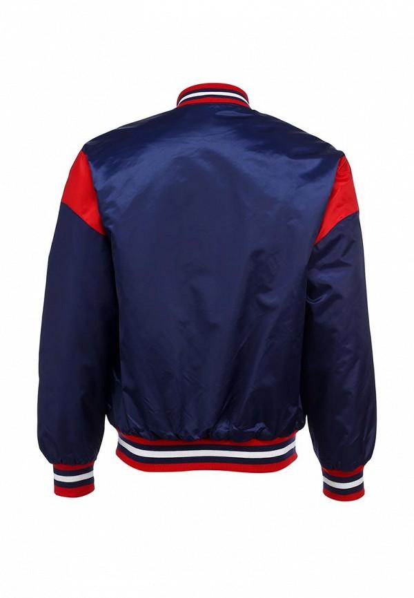 Куртка Atributika & Club™ 270500: изображение 3