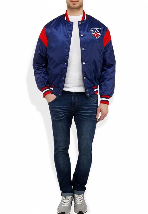 Куртка Atributika & Club™ 270500: изображение 6