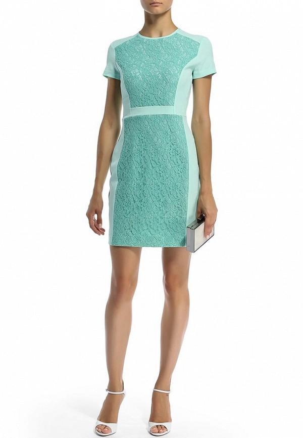 Платье Кира Пластинина Купить