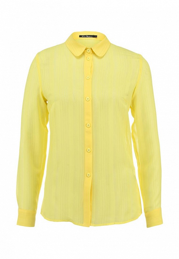 Блуза Kira Plastinina 17-16-18016-FL
