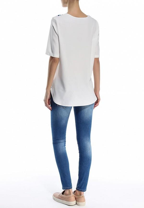 Кира Пластинина Блузка С Доставкой