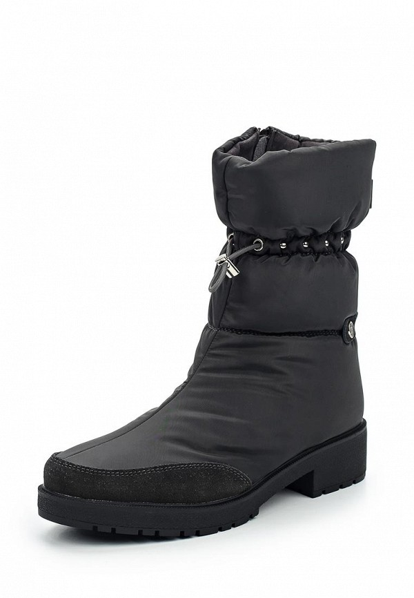 Полусапоги King Boots King Boots KI008AWXMC39 king boots