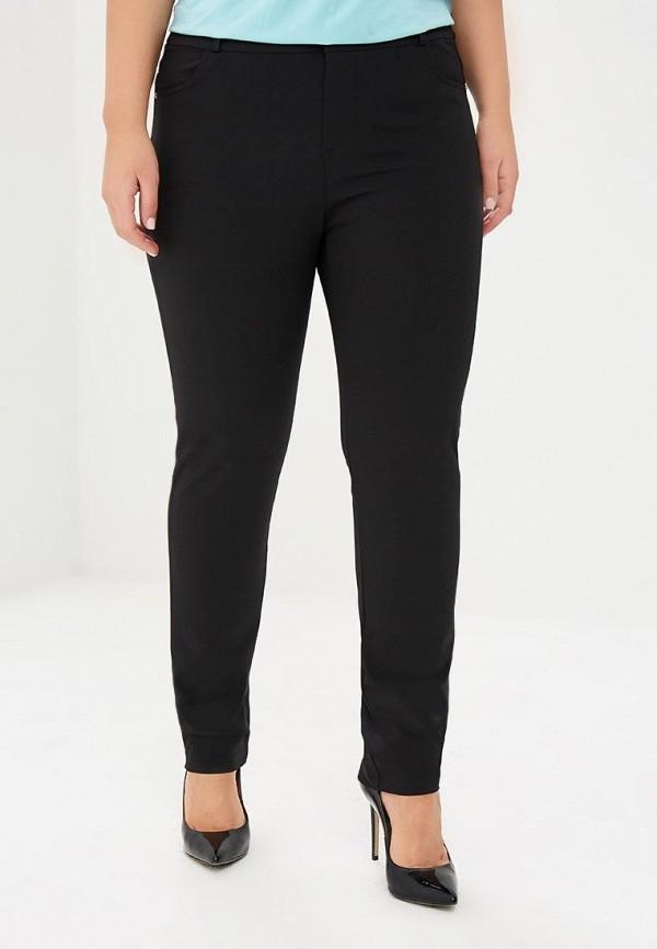 Брюки Kitana by Rinascimento Kitana by Rinascimento KI009EWAPZK8 r jeans by rinascimento брюки капри